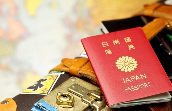 ویزای مورد نیاز برای ادامه تحصیل در دانشگاه اوساکا