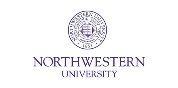 رتبه بندی دانشگاه نورث وسترن