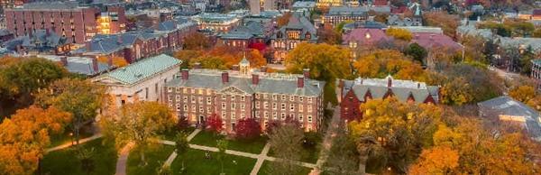 دانشگاه براون