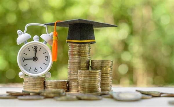 هزینه تحصیلی