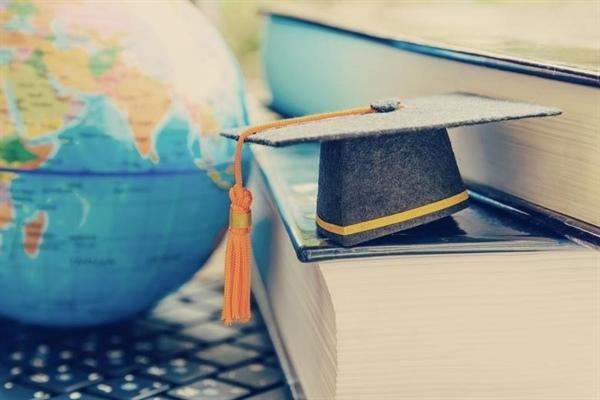 شرایط اخذ پذیرش در دانشگاه شفیلد در دوره دکترا