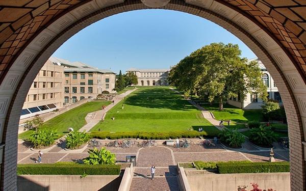 دانشگاه کارنگی ملون
