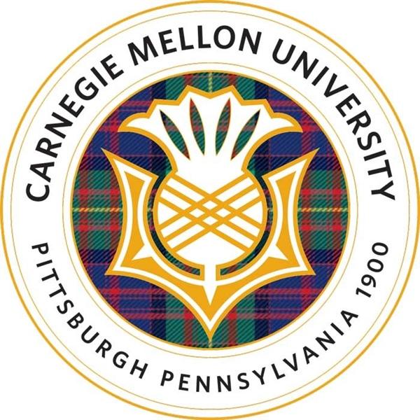 رتبه بندی دانشگاه کارنگی ملون