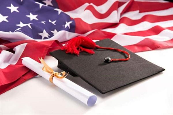 تحصیل در آمریکا در مقطع دکترا